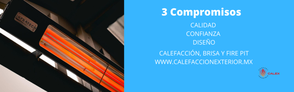 3Compromisos